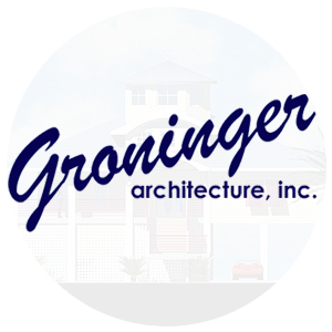 groninger architecture